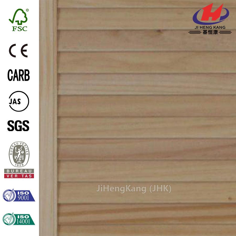 Partition De Jakarta Plus L Ger Chine Jhk B06 Fabricants De Porte Int Rieure Insonoris E