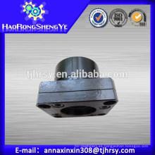 Rodamiento de apoyo de tornillo de bola de alta calidad FKA15
