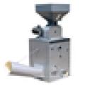 Tipo de LM Rice Huller máquina