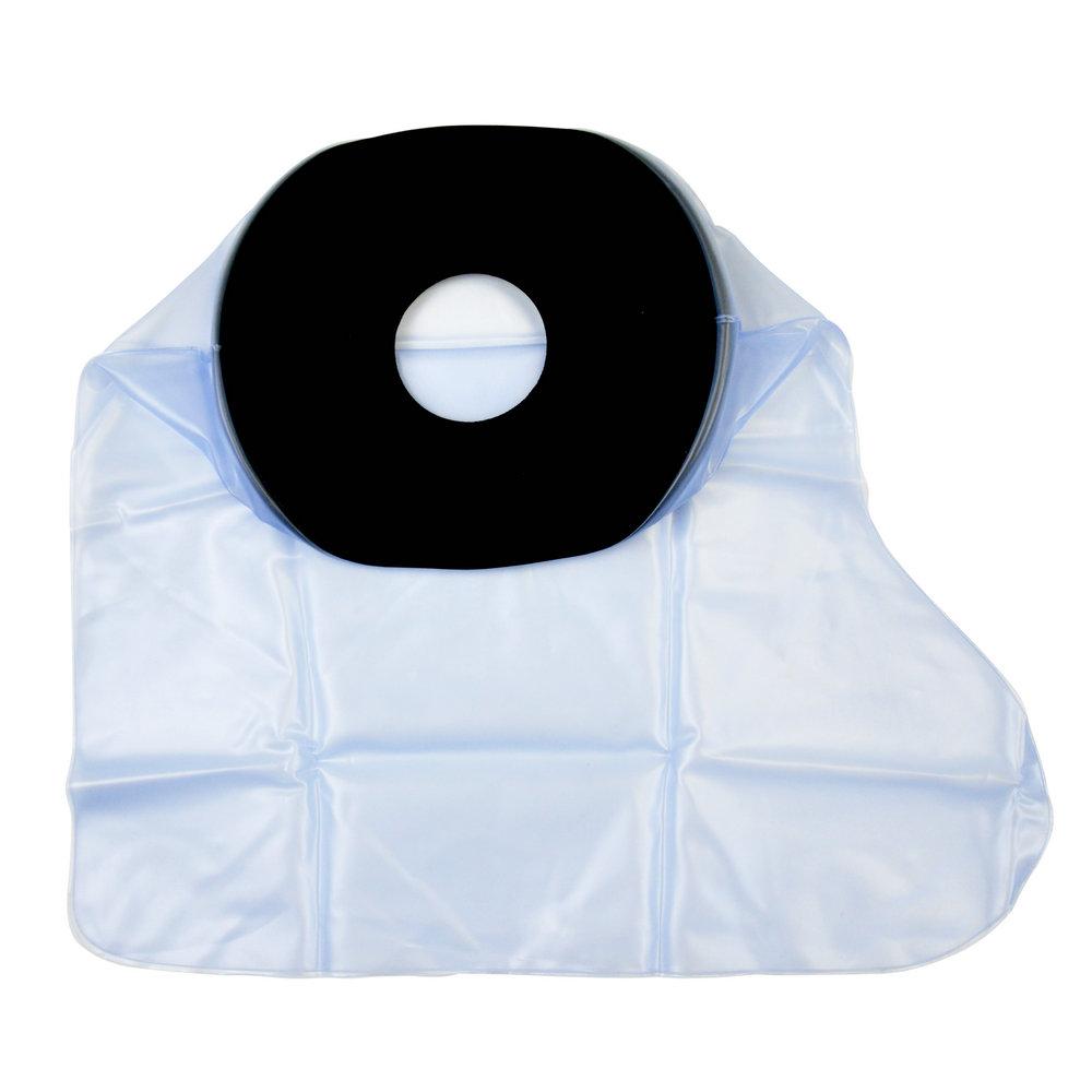 Medical Waterproof Protector