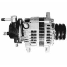 Alternatore Isuzu LR280-501