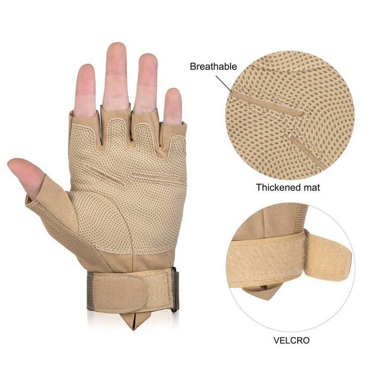 Gloves Tactical Sale