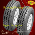Light Truck Tyre 185R14 C