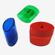 Oval Pencil Sharpener