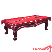 American style cheap pool tables billiards pool tables for sale