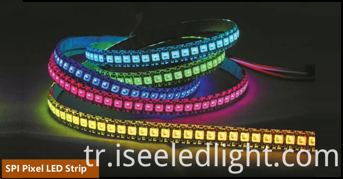 Pixel LED Strip 02 (2)