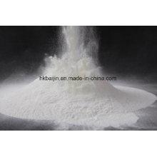 poudre de silicate de zirconium dans la céramique