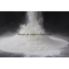 zirconium silicate powder in Ceramics