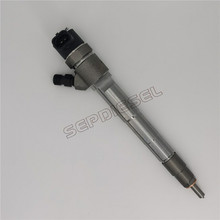Common Rail Injector 0445110808 5347134 for Foton CUMMINS