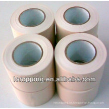 Embalaje de envoltura de pvc de grado B envoltura de acondicionamiento de aire + MID EAST