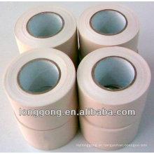 Embalagem de pvc envoltório de fita de qualidade B + embalagem MID EAST