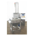 Pharmazeutische Lebensmittel Chemical Indusry Post Bin Blender