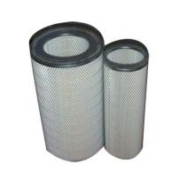 39322201 Kompressor Teil Wasserfilter Luftfilter Ölfilterelement