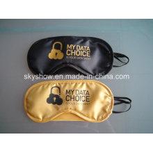 Máscara de ojos impresa a prueba de luz