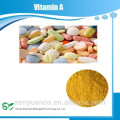 High Quality Vitamin A