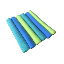 High Quality Durable Sweat Absorbing Towel