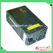 СЖ лифт приводного преобразователя OVF20 GCA21150D10