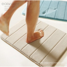 Thickened Memory Foam Mat (FO6482)