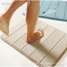 Утолщенный коврик для пены памяти (FO6482)