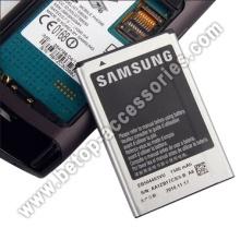 Bateria Samsung A8