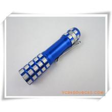 Promotional Gift for Flashlight Ea05003