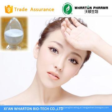Pureza de CAS 3286-46-2 99% min Sulbutiamina