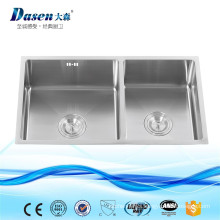 Olive kitchen accessories India used drainboard sink stainless steel