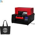Shopping Bag Fabric Printer
