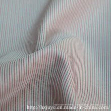 Coloured Lining Fabric for Garments
