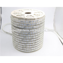 High Brightness 60 leds/m rgb led strip with CE RoHs