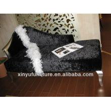Старинное оформление стульев для салона XY2439