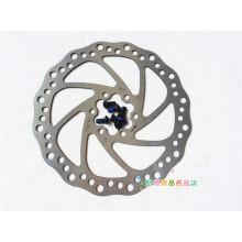 Nuevos rotores de freno TEKTRO 160mm 6 pulgadas Rotores de disco