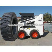China skider pneus 14.9-24 16.9-28 9.5L-24