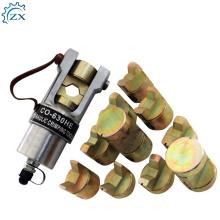 Performance Cpo-300 outil Mechinal outil qualité hydraulique outils de sertissage