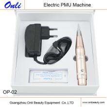 Tatuagem cosmético elétrico de Onli & máquina de composição permanente