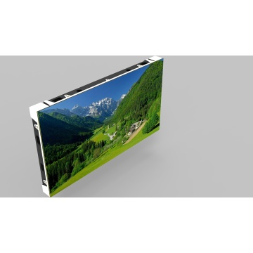 Ips UHD display led