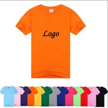 Wholesale Custom Branded 3d Printing T-shirt