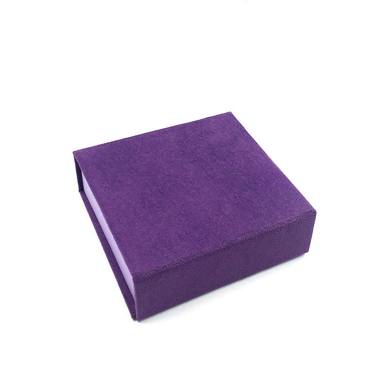 jewelry_set_box_Zenghui_Paper_Package_Company_29 (5)