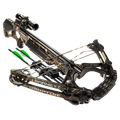 BARNETT - CROSSBOW DE DROPTINE STR