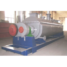 Chloride - alkali sludge drying equipment