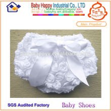 Wholesale cheap baby bloomers shorts for girls