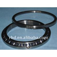 RU 178G cross roller bearing