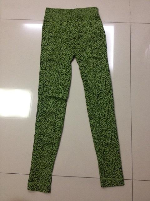 pattern 1 (5)