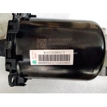 Clutch Cylinder WG9725230041 For Zoomlion Truck Crane
