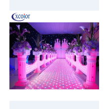 Disco de pantalla LED / Pub / Club / Party Dance Floor
