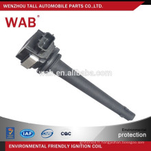 Haute qualité, pièces auto d'allumage bobine 22448-ed800