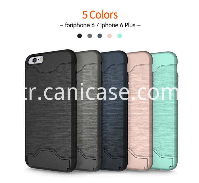iPhone 6 phone case (10)