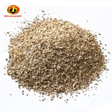 Competitive price of calcined bauxite used for refractory materials