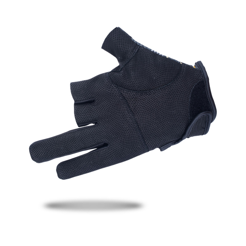 Equipment Fishing Gloves