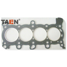 Head Gasket with Steel/Asbestos/Asbestos Free/Compound for Honda